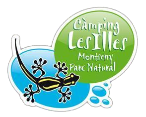 Camping Les Illes